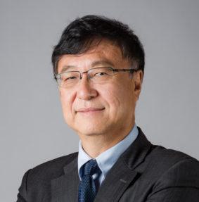 2016.11 Gary Hua (1)